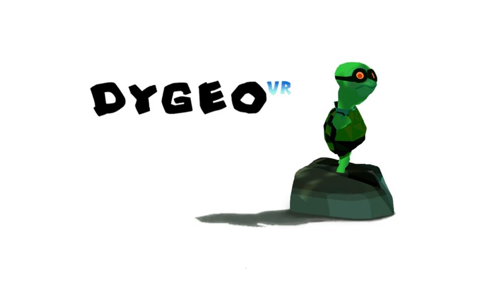dygeo_vr_logo_002.png