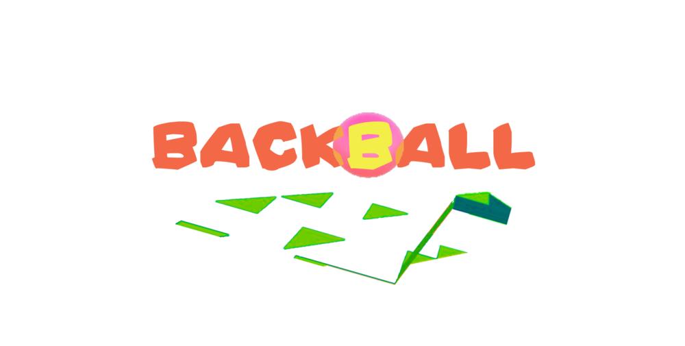 backball_logo.png