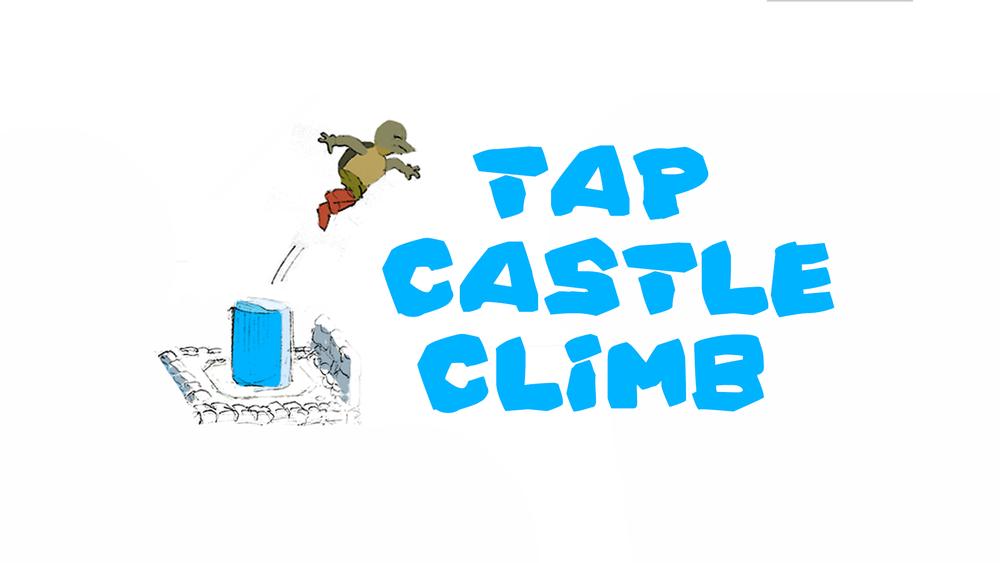 tap_castle_climb_001.png