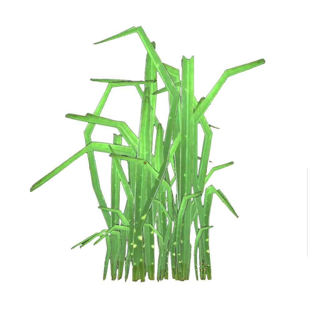 grass_01.png