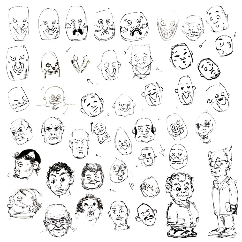 heads_001.png