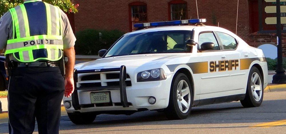 POLICE-COUNTY SHERIFF CAR.jpg