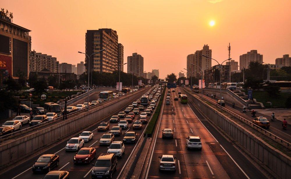 chinese lgfv bonds -