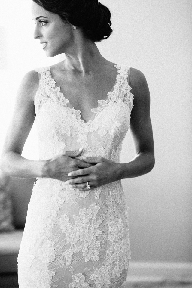 Amelia Island Wedding Photography 18.jpg