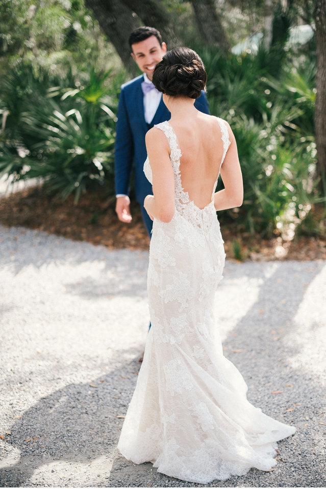 Amelia Island Wedding Photography 26.jpg