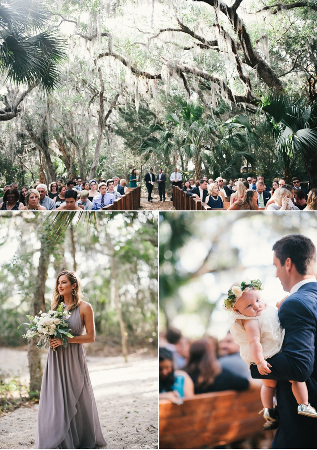 Amelia Island Wedding Photography 36.jpg