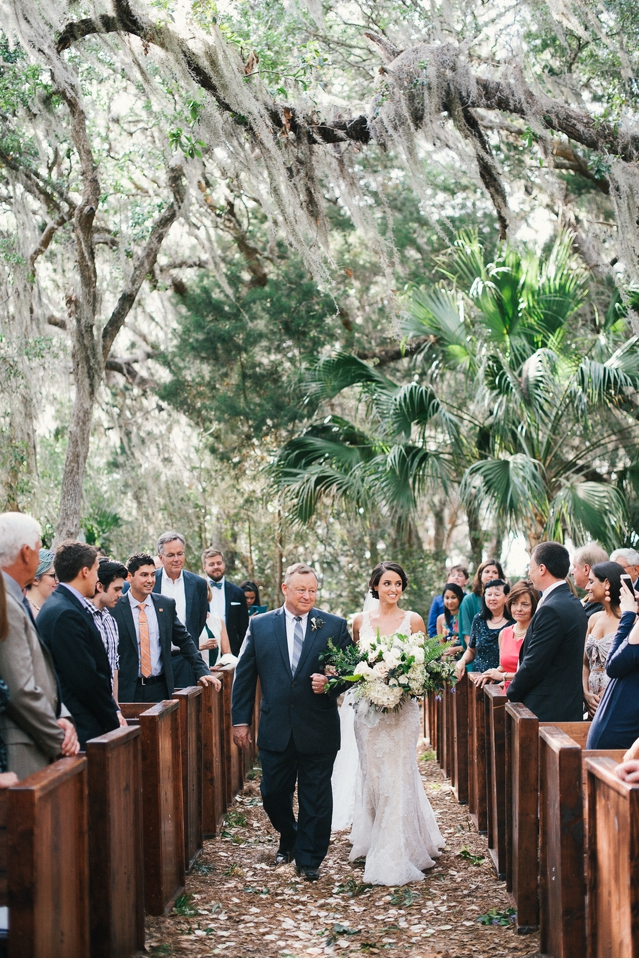 Amelia Island Wedding Photography 38.jpg