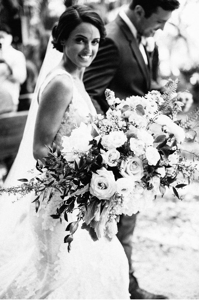 Amelia Island Wedding Photography 42.jpg