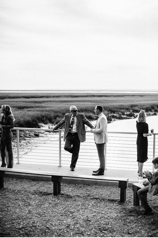 Amelia Island Wedding Photography 48.jpg