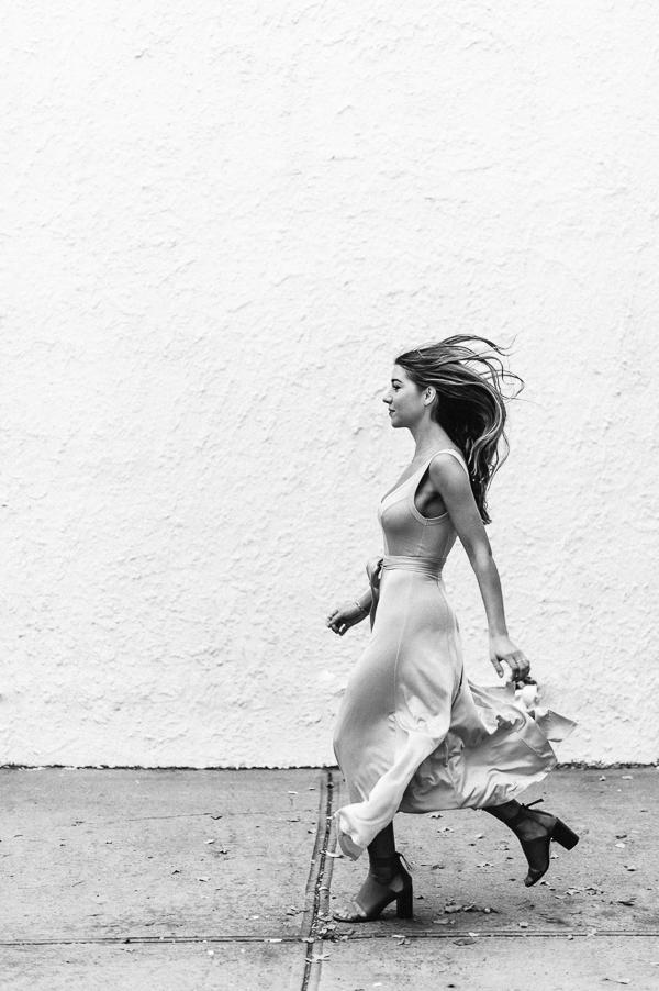 NY Lifestyle Photographer