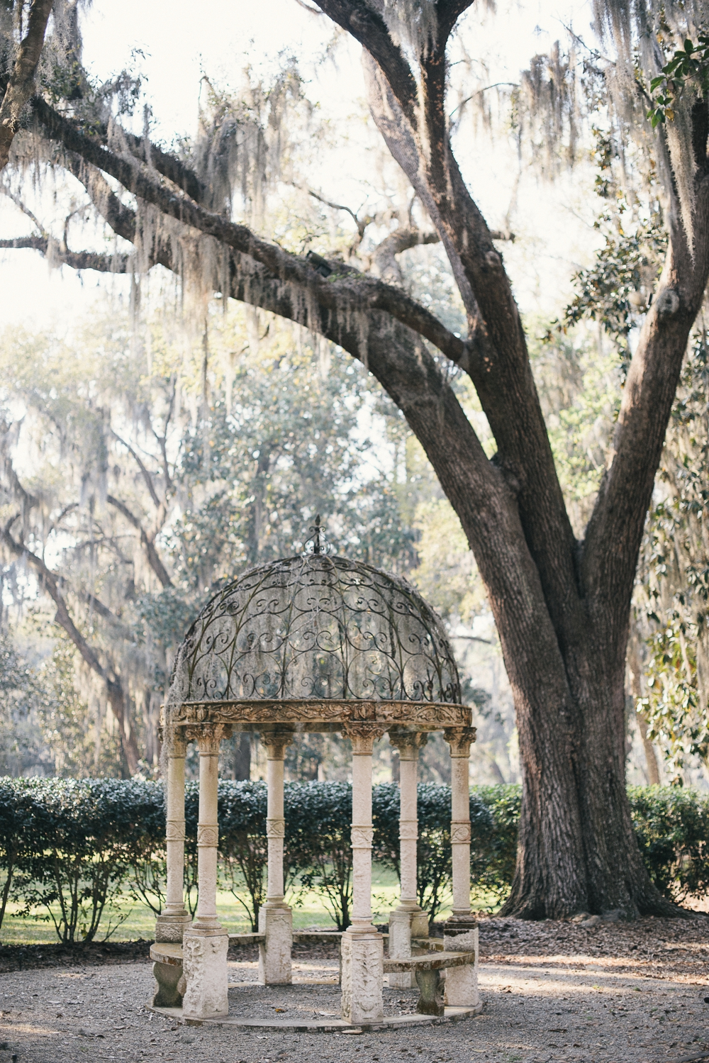 Ford Plantation Wedding 2.jpg