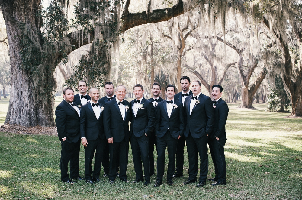 Ford Plantation Wedding 14.jpg