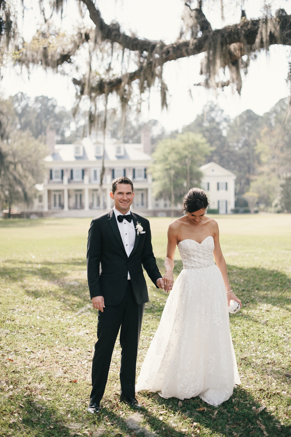 Ford Plantation Wedding 19.jpg