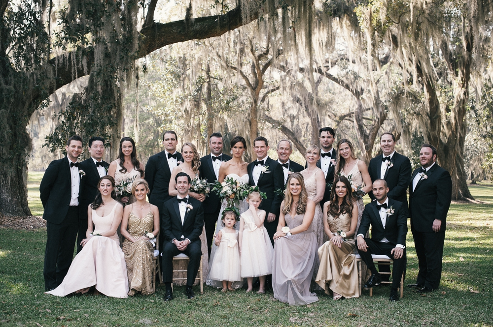 Ford Plantation Wedding 20.jpg