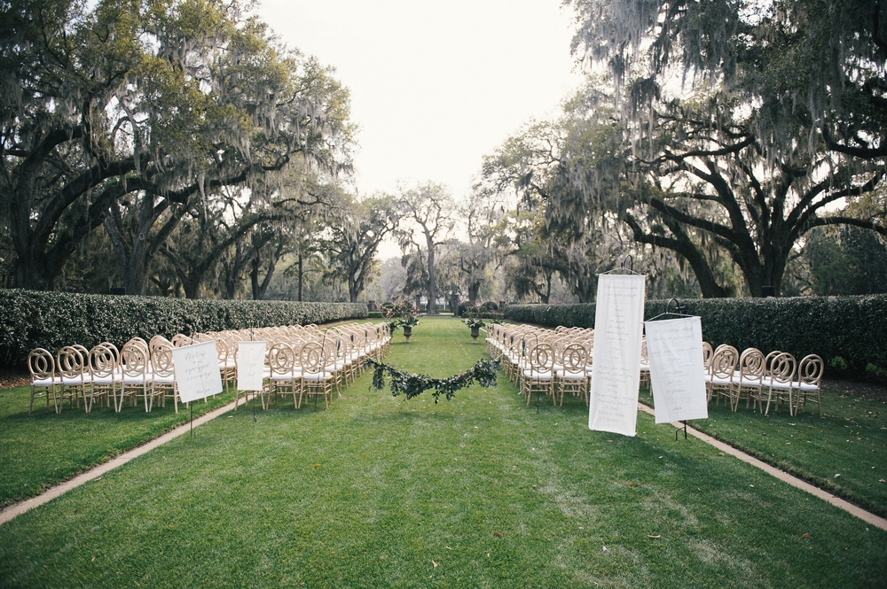 Ford Plantation Wedding 24.jpg