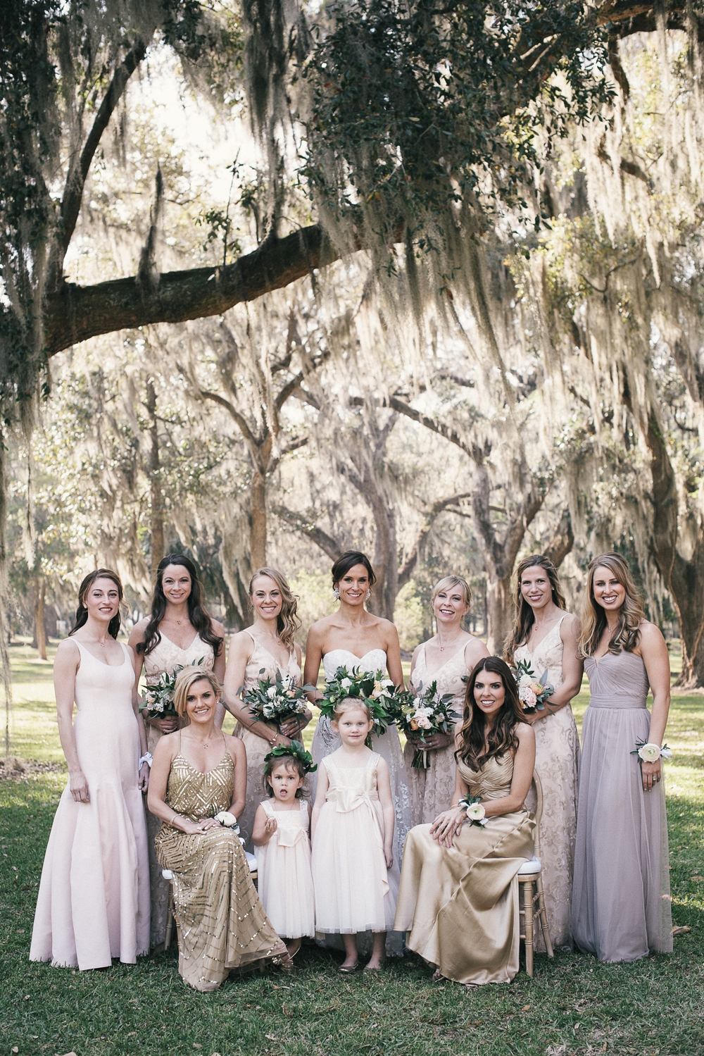 Ford Plantation Wedding 23.jpg