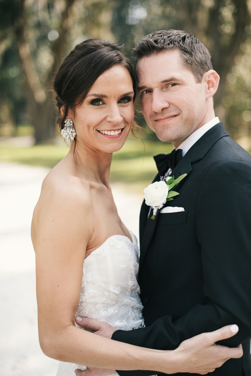 Ford Plantation Wedding 25.jpg
