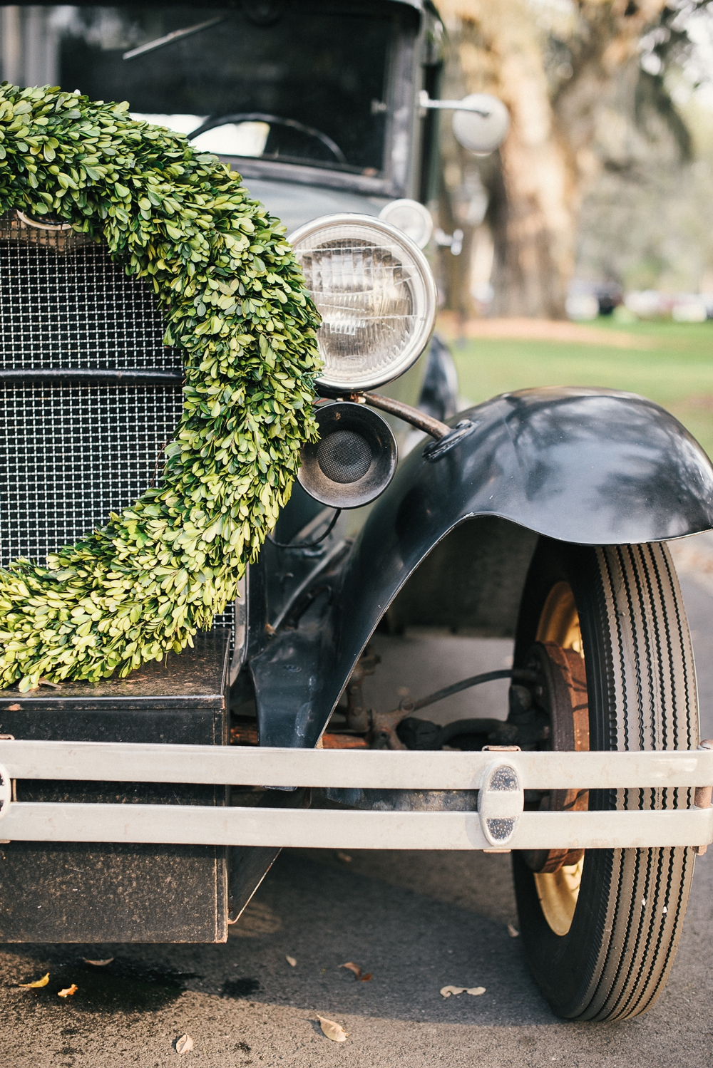 Ford Plantation Wedding 28.jpg