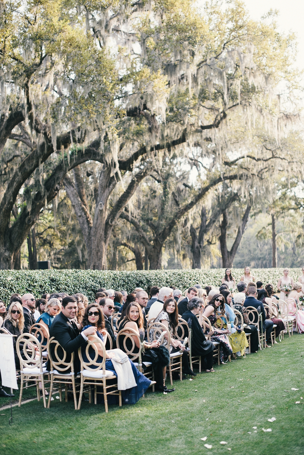 Ford Plantation Wedding 33.jpg