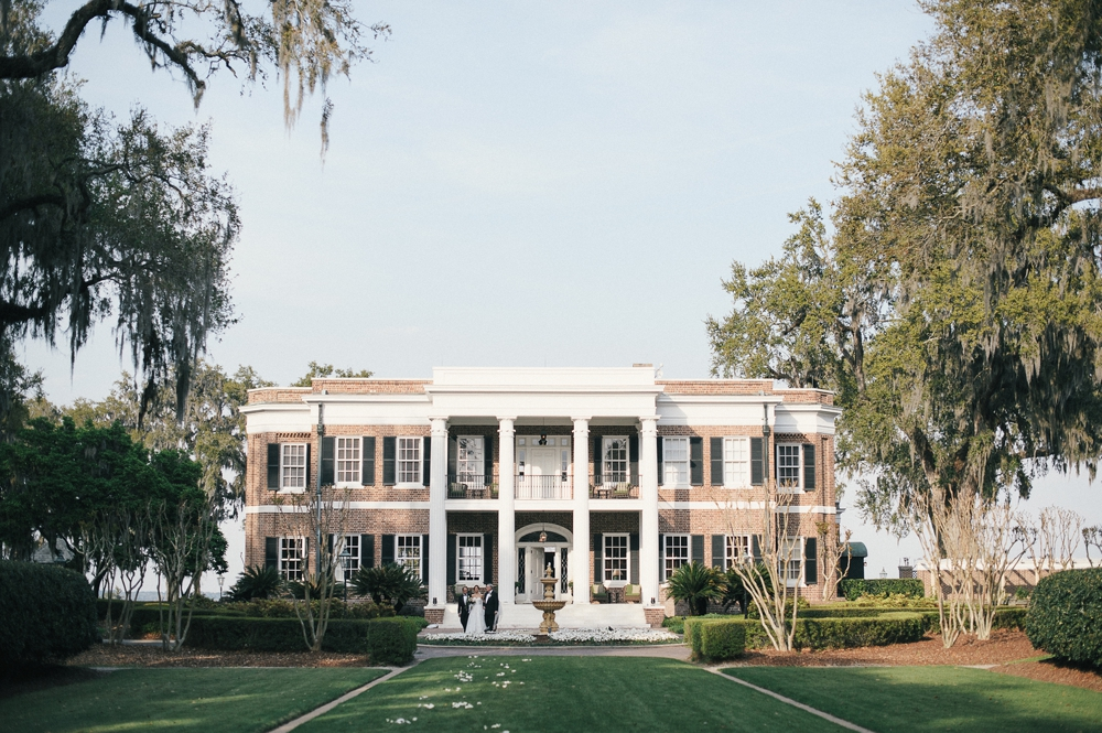 Ford Plantation Wedding 34.jpg
