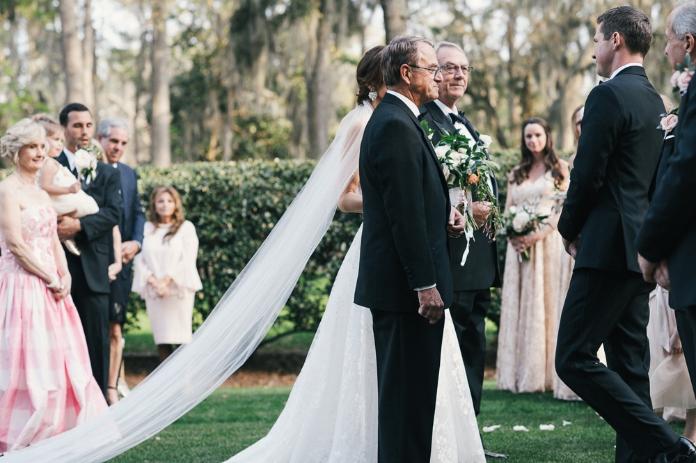 Ford Plantation Wedding 37.jpg