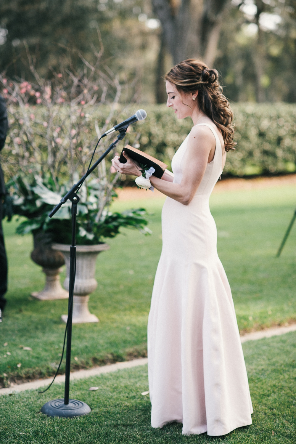 Ford Plantation Wedding 39.jpg