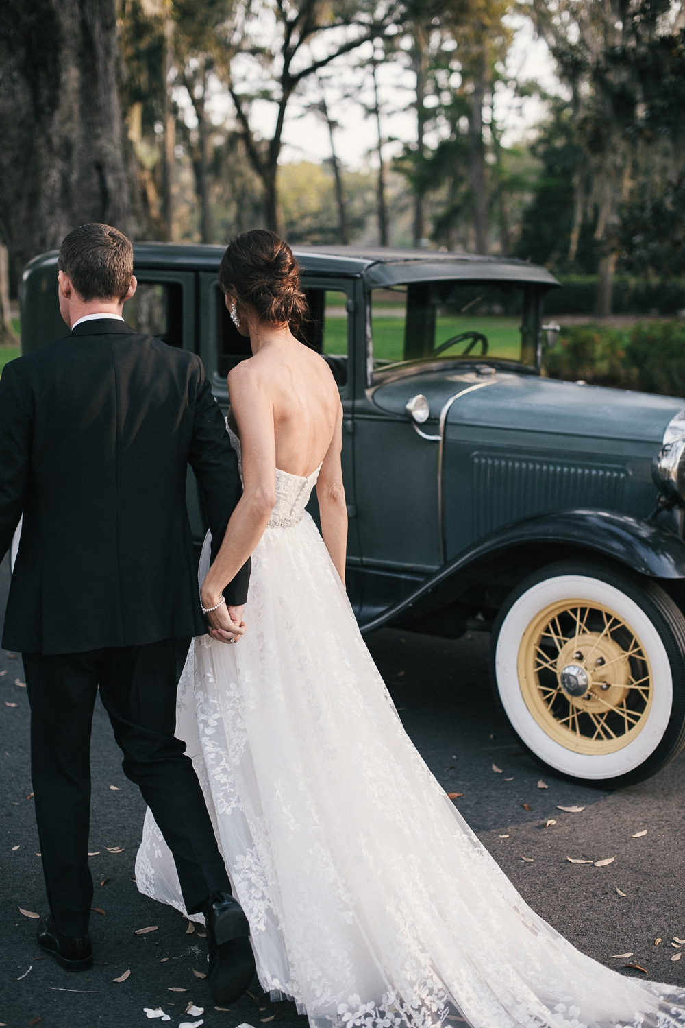 Ford Plantation Wedding 43.jpg