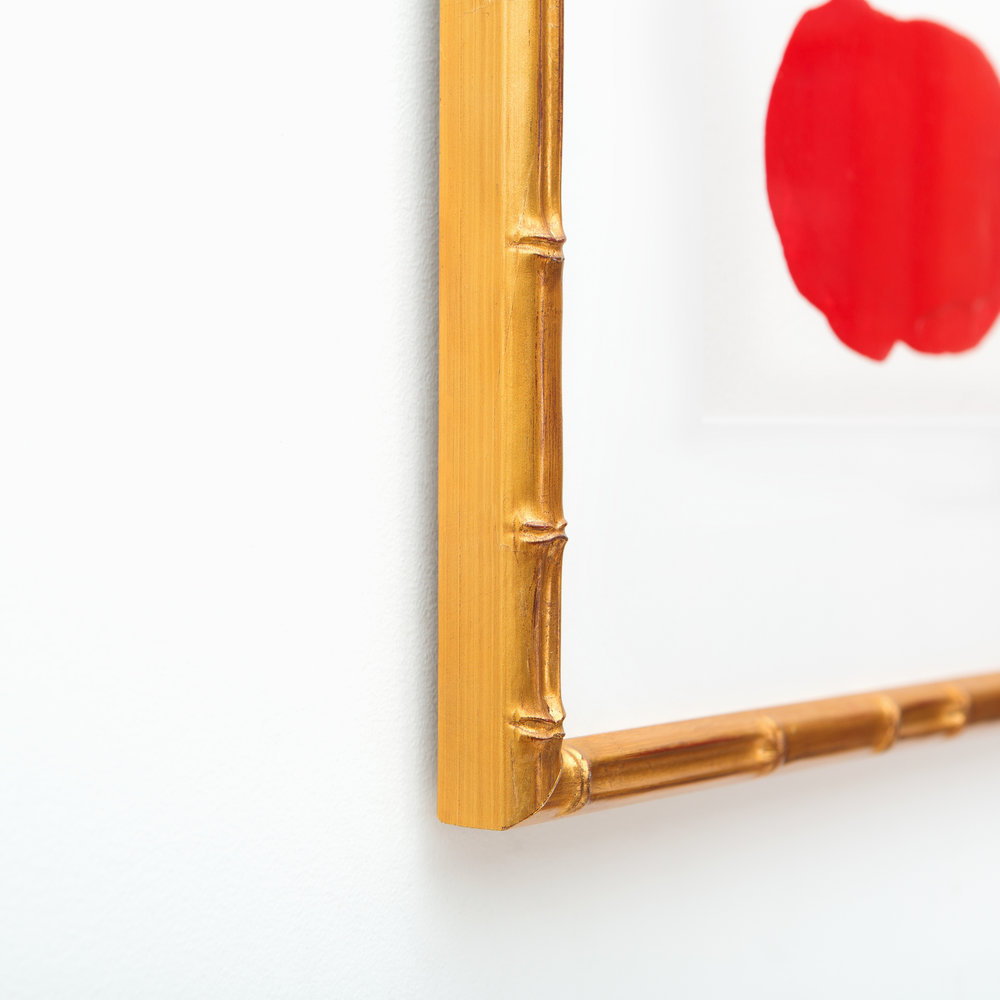 Frames | Still55 Photography
