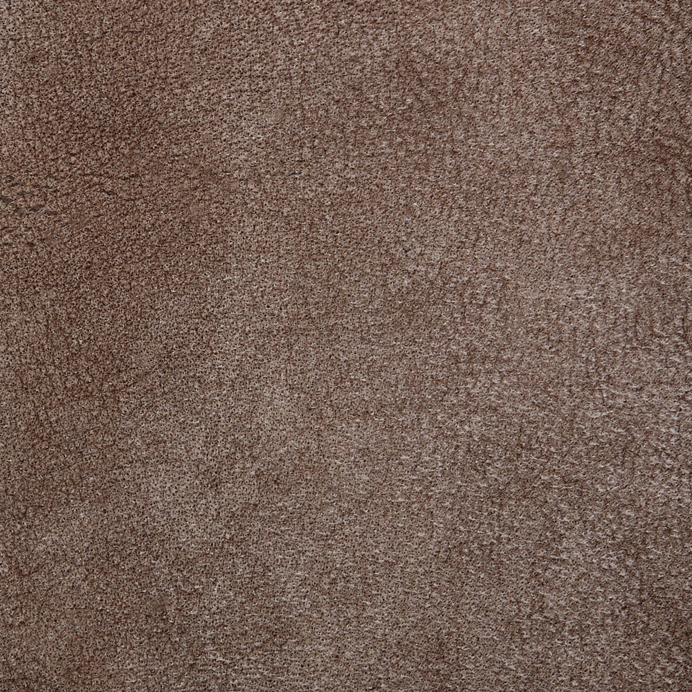 Brownstone (Vintage)