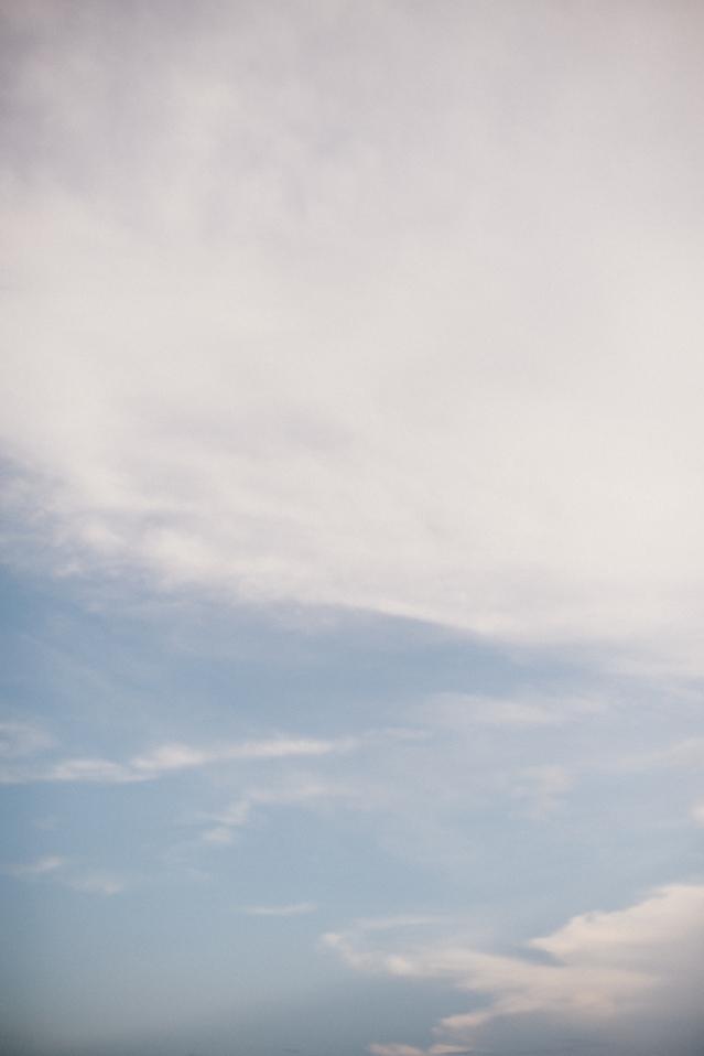 Eric Kayla1 1.jpg