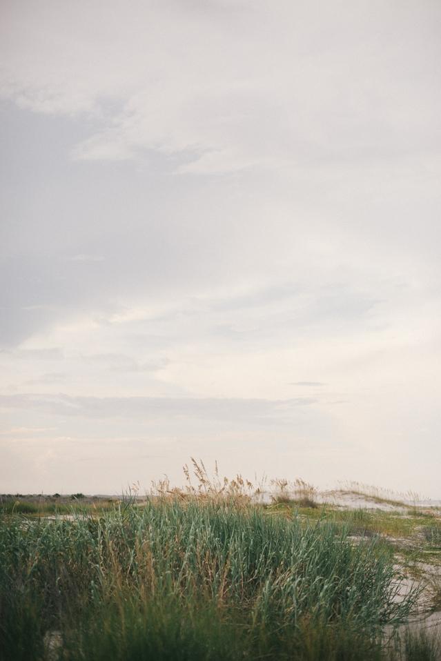 Eric Kayla1 9.jpg