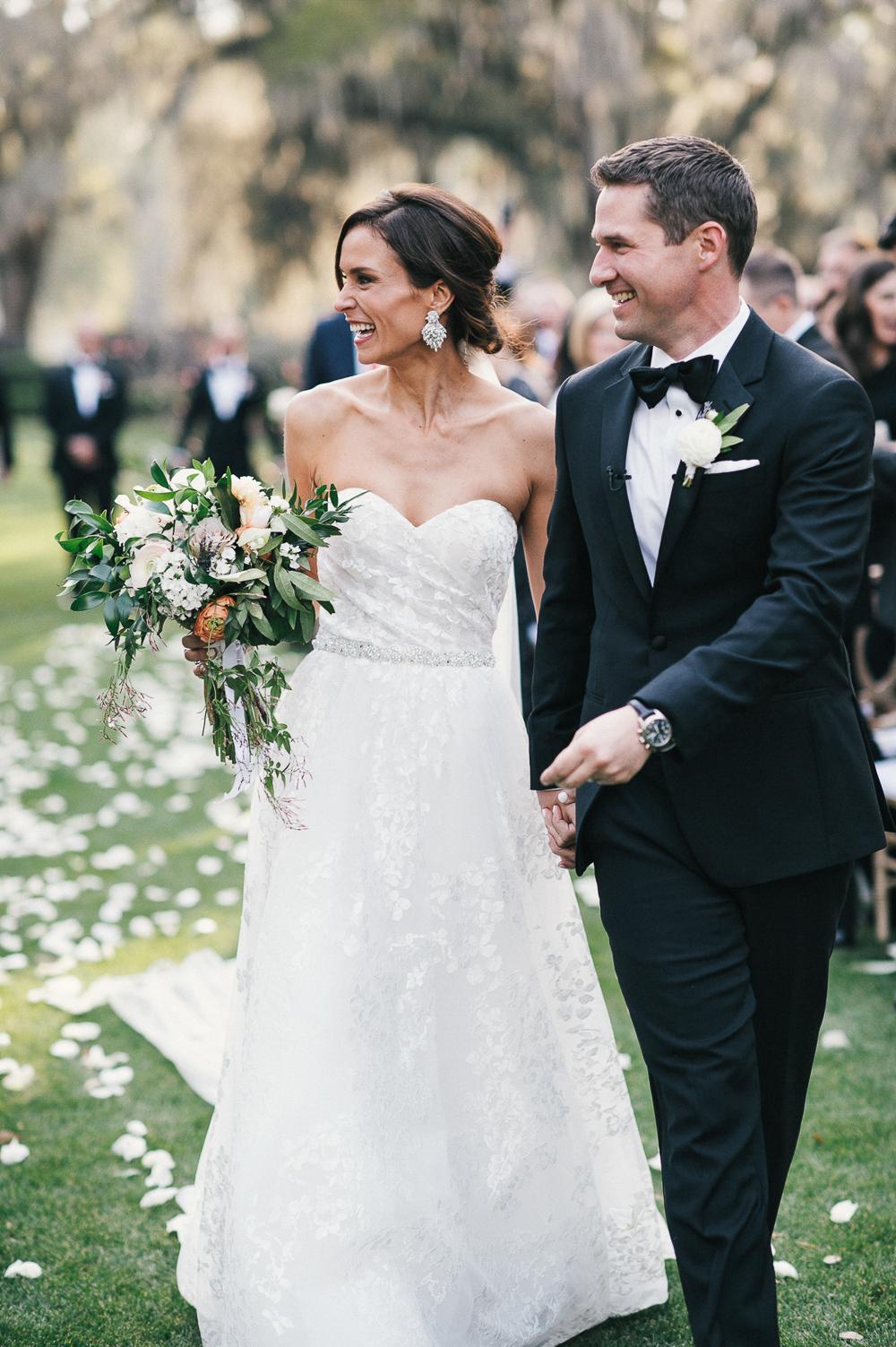 ford_plantation_savannah_classic_timeless_blush_white_romantic_wedding_inspiration023.jpg