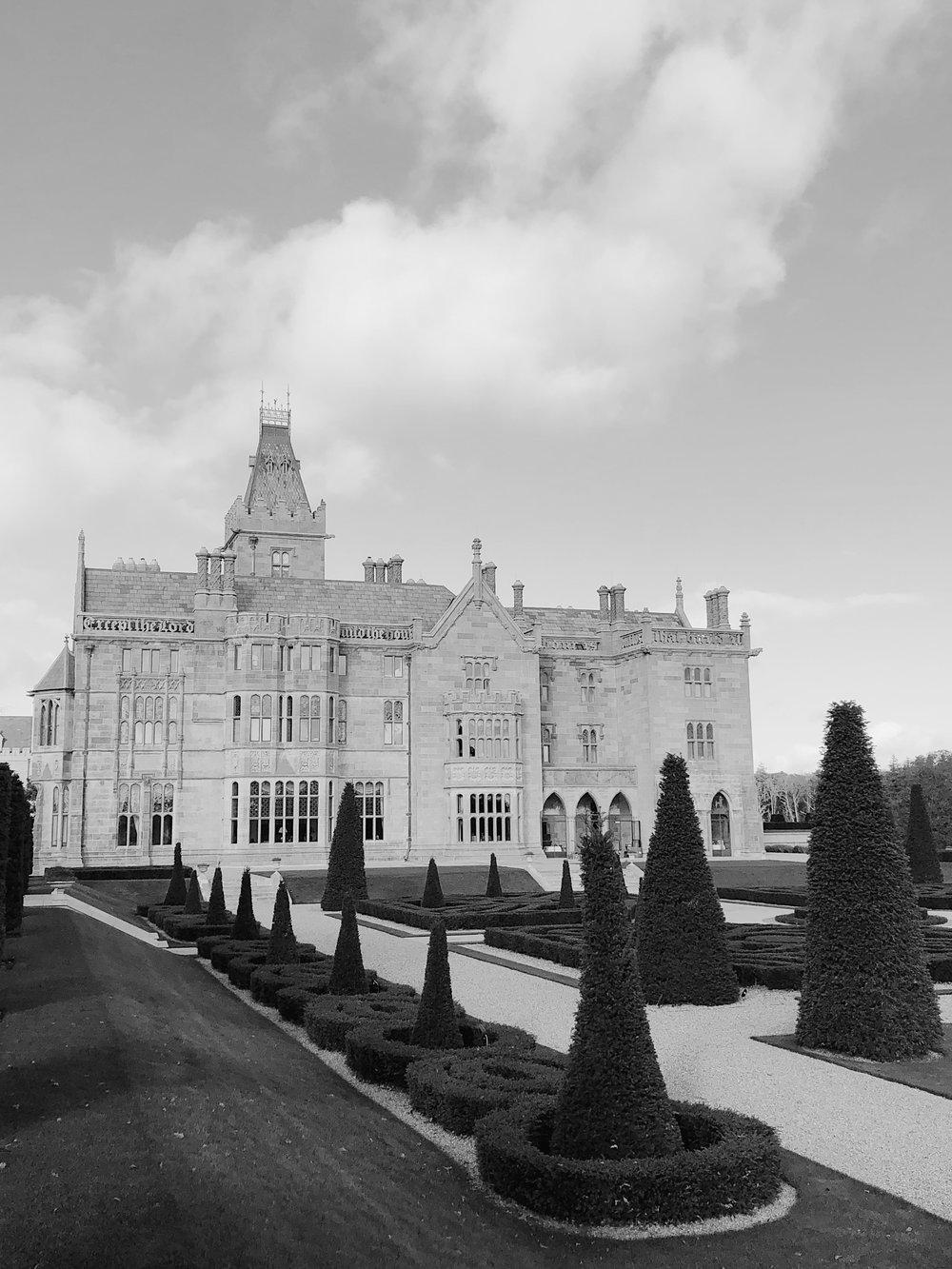 Adare-Manor-Wedding-Photographer.JPG