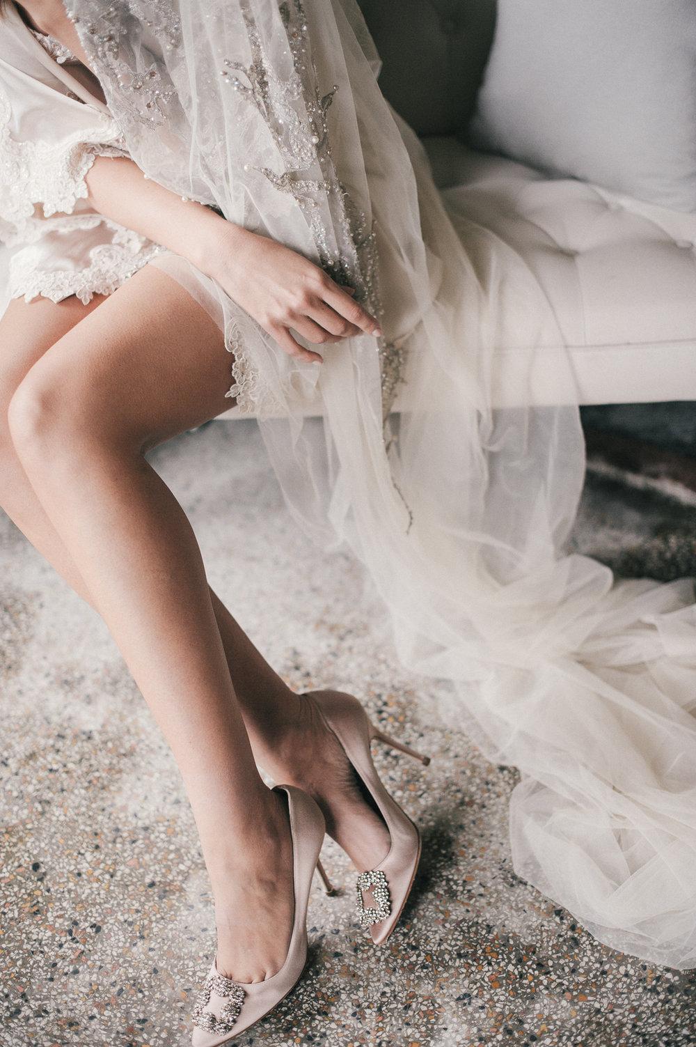 Villa-Pizzo-Wedding-Photographer-Lake-Como-1.jpg