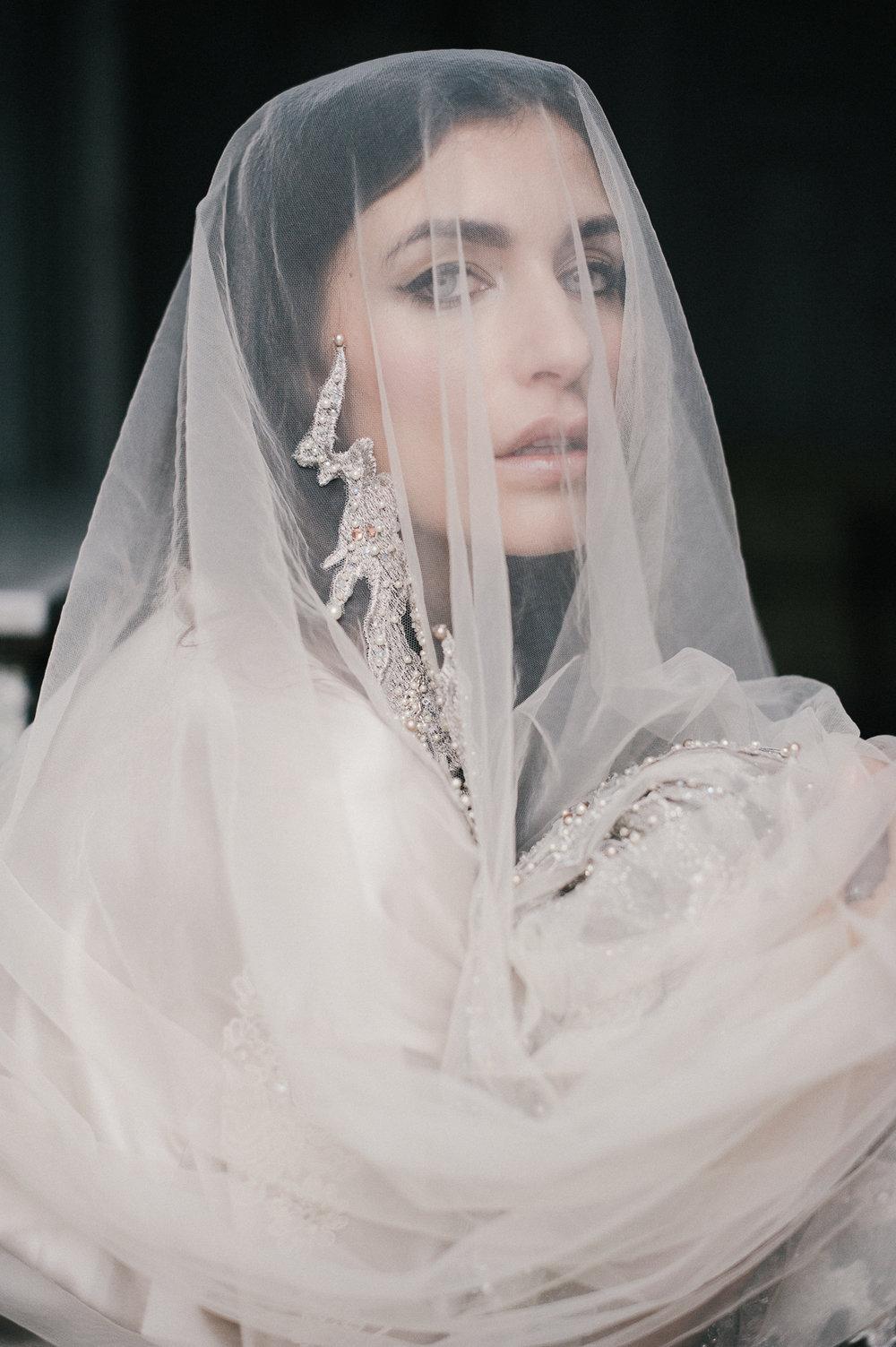 Villa-Pizzo-Wedding-Photographer-Lake-Como-2.jpg
