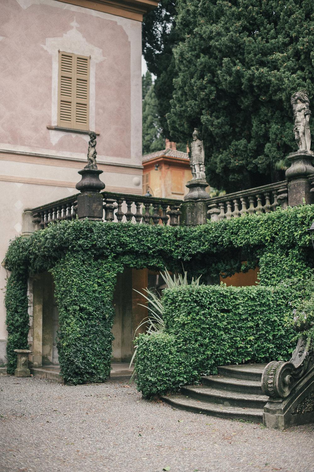 Villa-Pizzo-Wedding-Photographer-Lake-Como-3.jpg