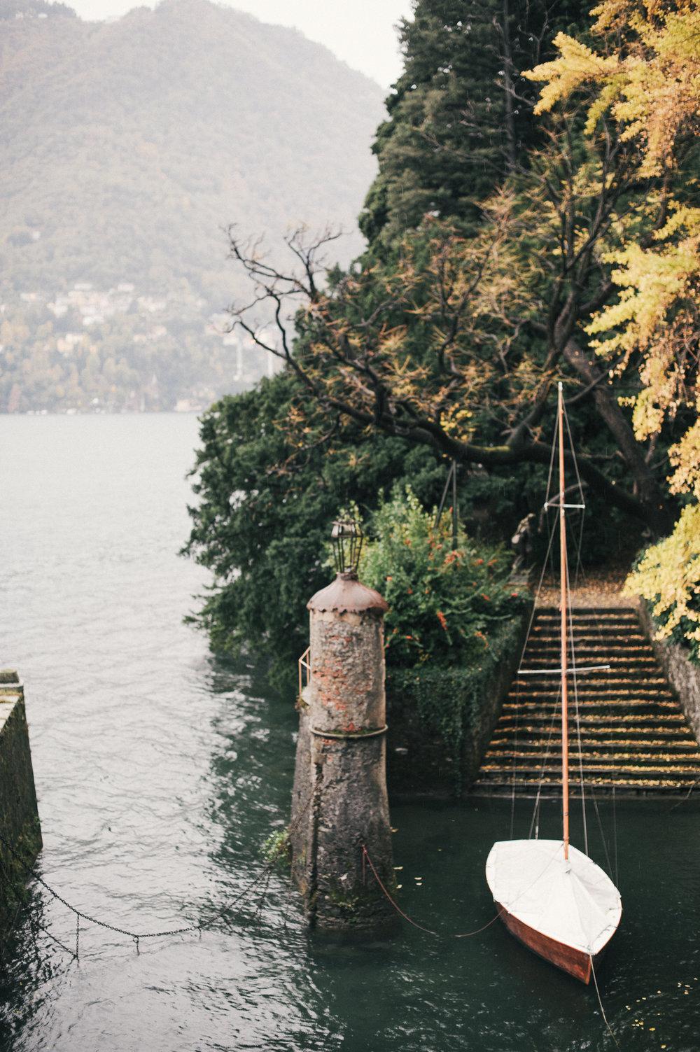 Villa-Pizzo-Wedding-Photographer-Lake-Como-4.jpg