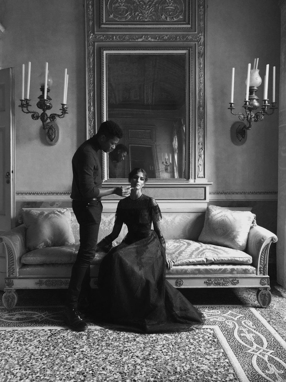 Villa-Pizzo-Wedding-Photographer-Lake-Como.JPG