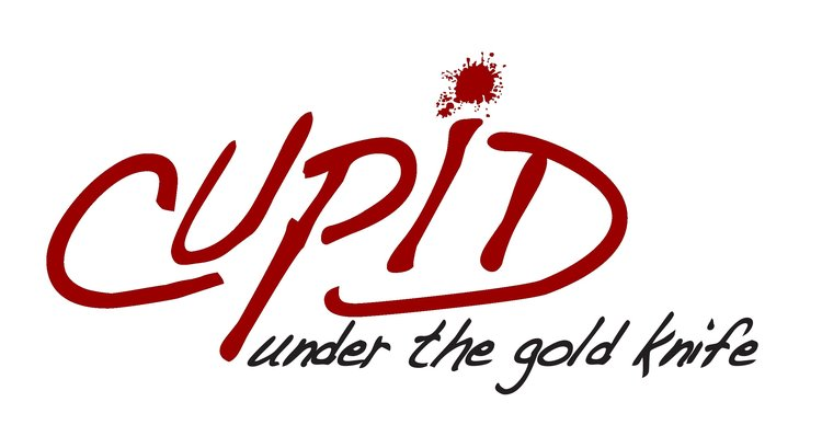 Cupid : Under the Gold Knife