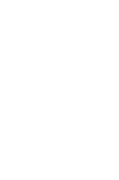 Hydropathes Records