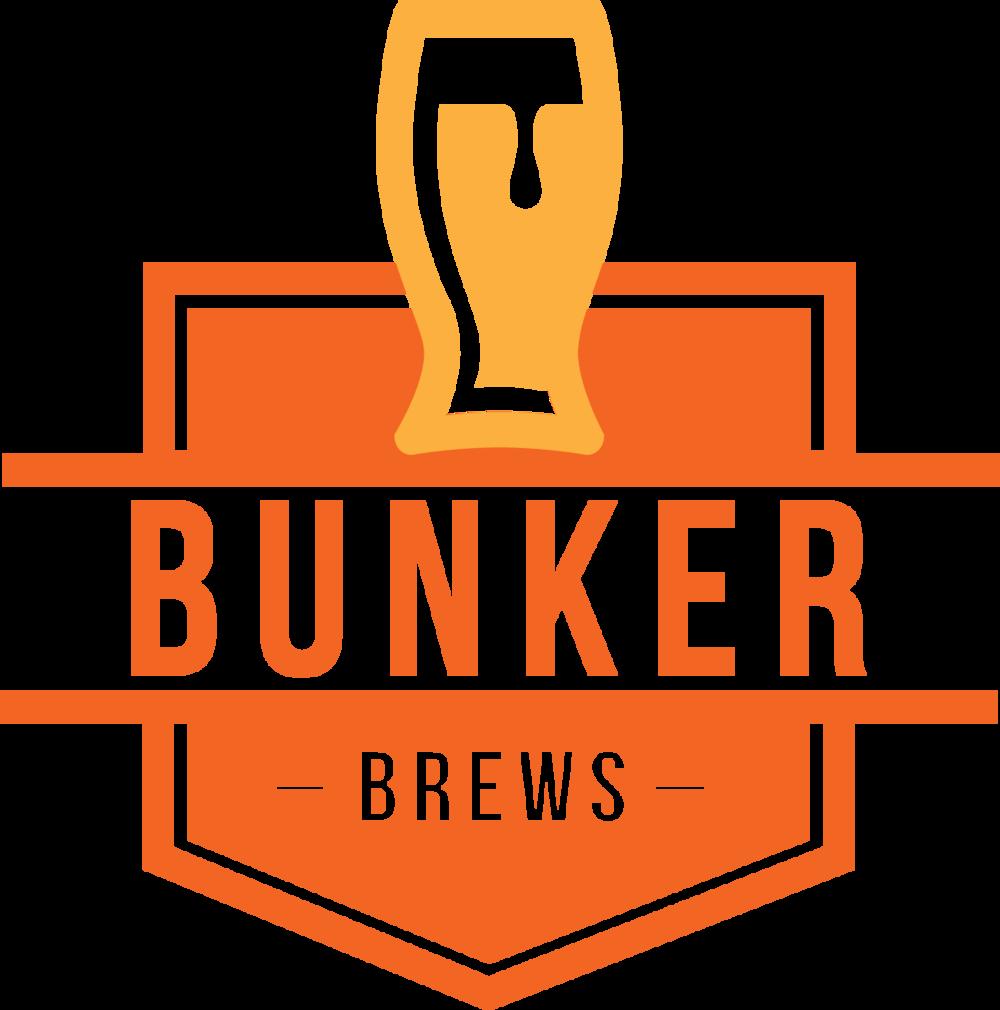 Bunker Brews Logo-2017.png