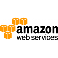 amazon.com_web_services_.png