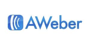 AWeber_logo.jpg