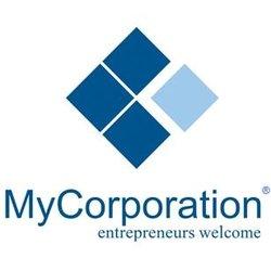mycorp.jpg