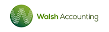 walsh accounting.png
