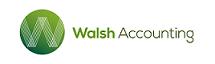 walsh accounting.png