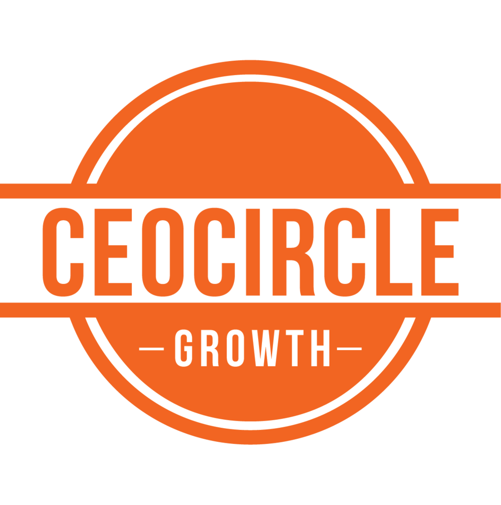 A continuum of support for Bunker Labs companies that have displayed higher level growth and traction. This group has a separate set of needs from those in the ideational phase, and the CEOCircle operates to serve those needs.
