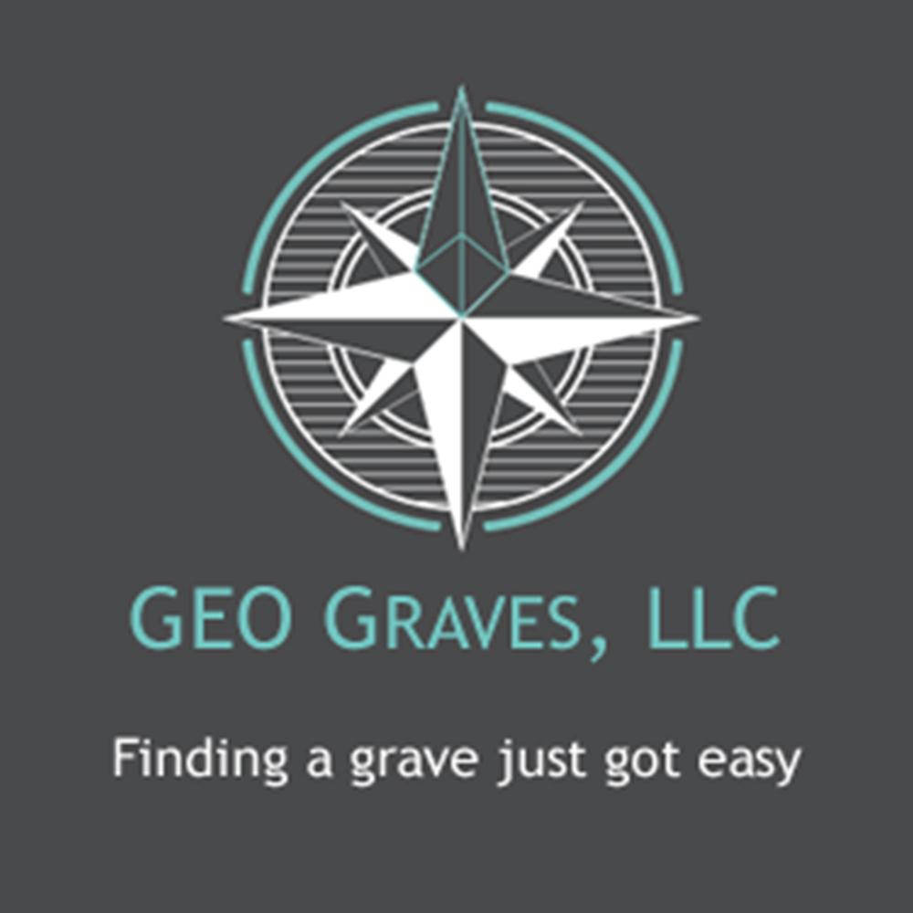 geograves.jpg