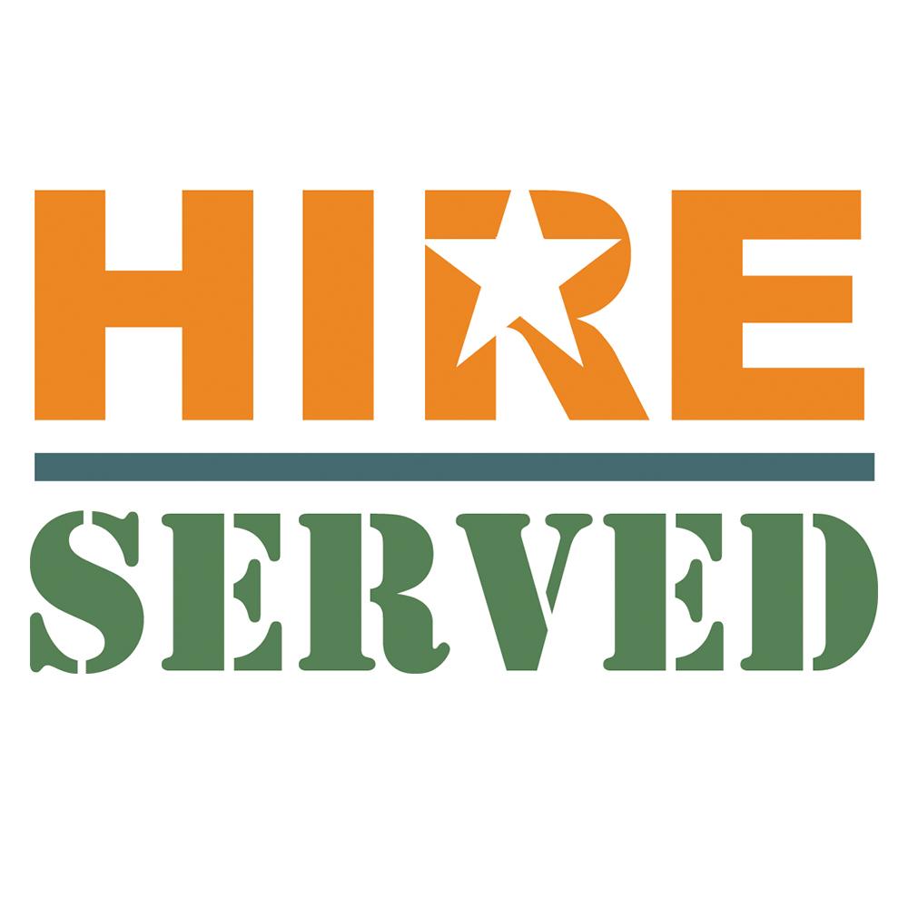 hire served.jpg