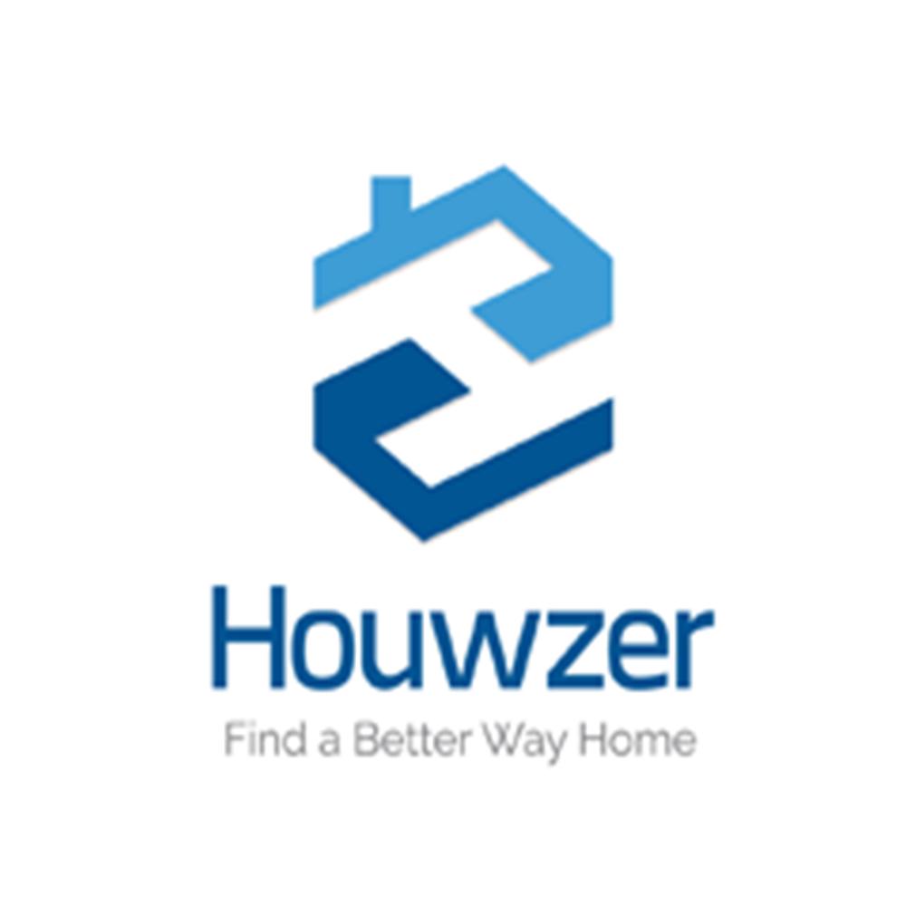 houwzer.png